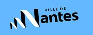 ville-de-nantes-logo-1.jpg