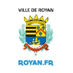 ville-de-royan-logo-1.jpg