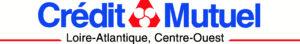 logo crédit mutuel loire atlantique