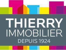 thierry-immobilier-nantes-location-3132_cli_logo_469da85439ca6934a0f2112d1e26082d15831783