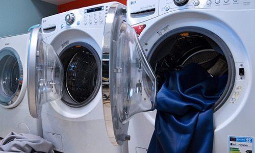 entretien-machine-à-laver-rideaux.jpg